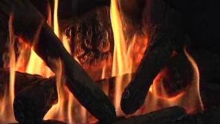 Sequoia National Forest sets fire restrictions for Kern River Ranger District