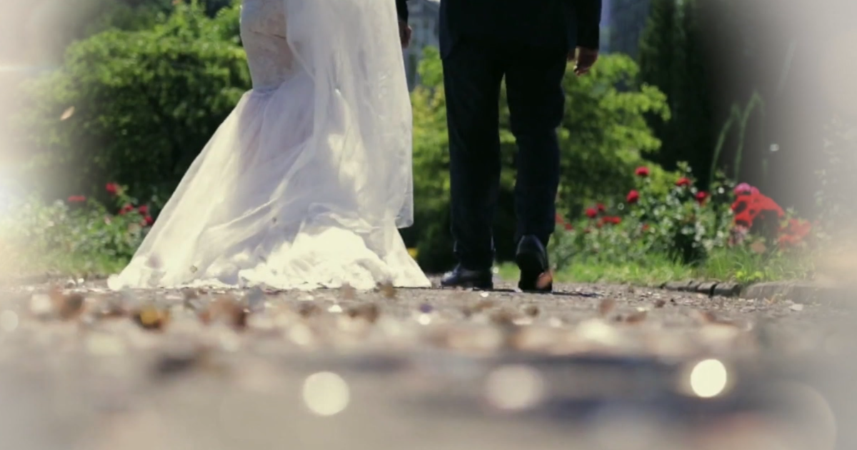 San Diego County Clerk prepares for 'busiest wedding day of the year' this Valentine's Day
