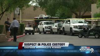 Local News | 9 On Your Side Tucson