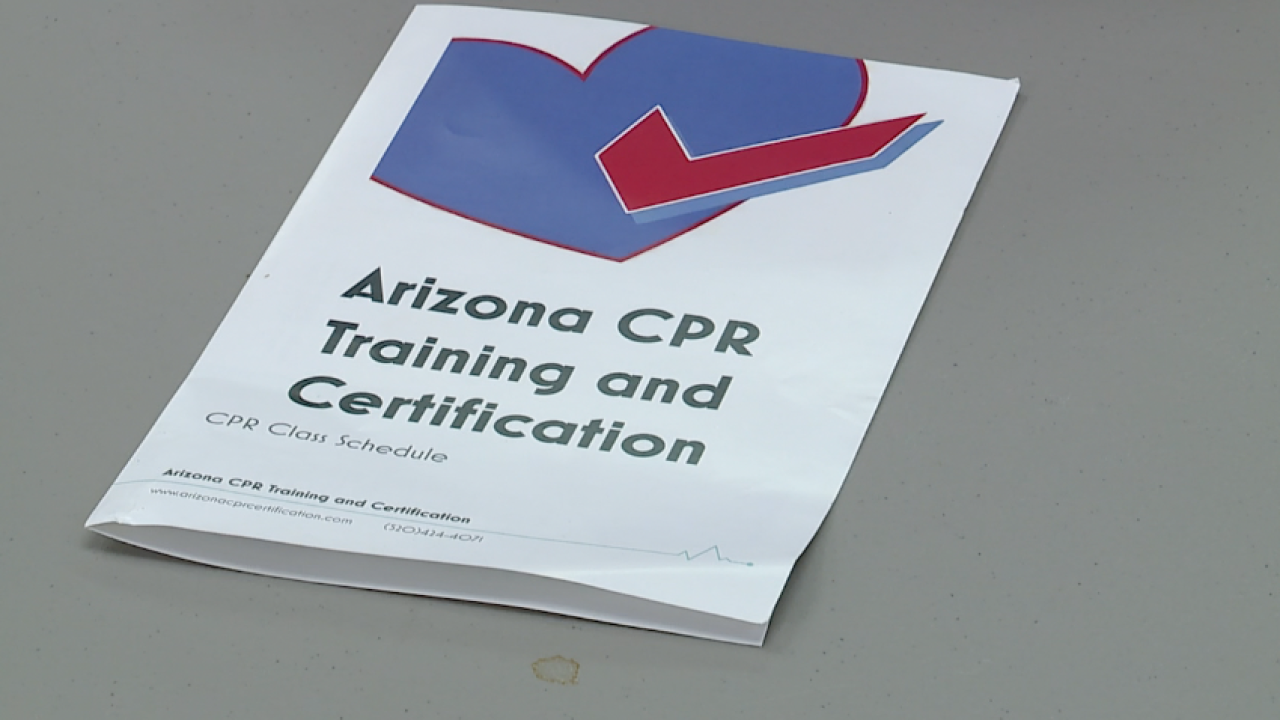 AZ CPR Training and Certification.png