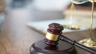 Federal judge blocks Arkansas abortionrestrictions