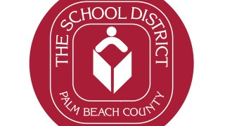 Will Palm Beach County School District join suit over school funding?