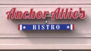 Anchor Allie's.JPG