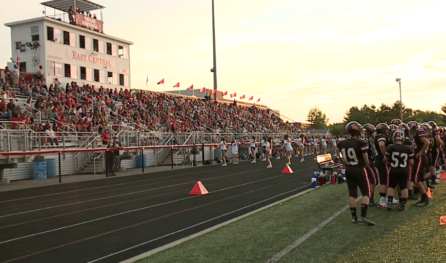 East central stadium.png