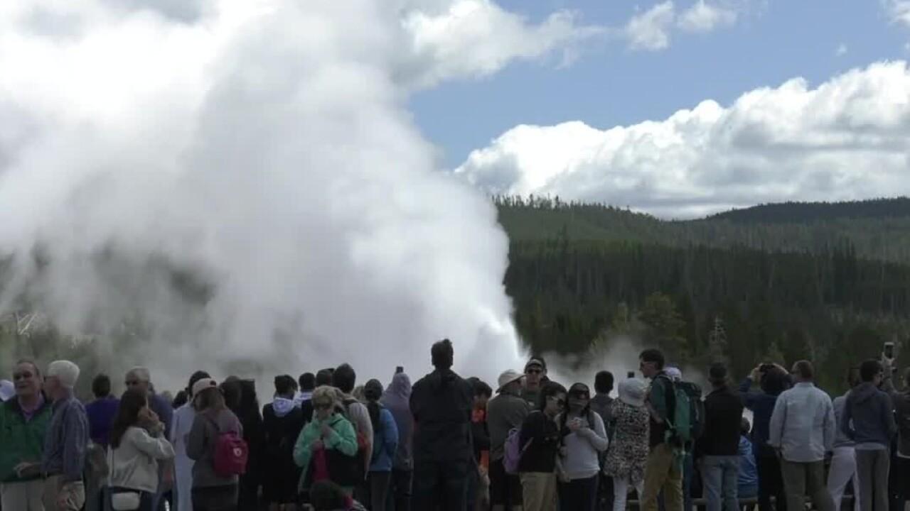 old faithful eruption.jpg