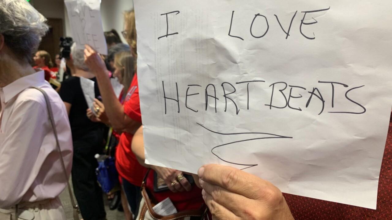 Iloveheartbeats.jpg