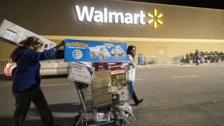 Walmart, Publix, Kroger, Dollar General among stores changing hours