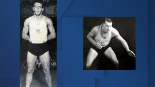 Pete Mehringer Olympian.jpg