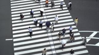 JAPAN.jpeg