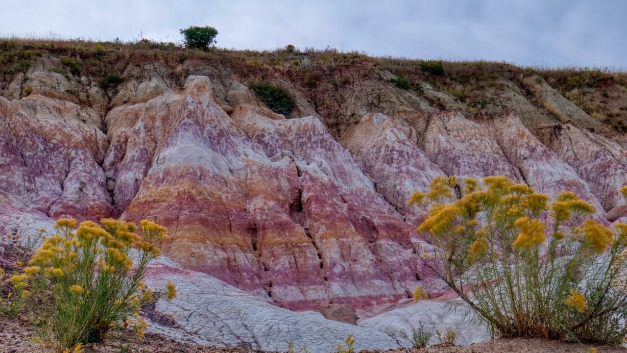 Paint Mines Larry Marr 12.jpg