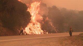 DOLAN FIRE.jpg