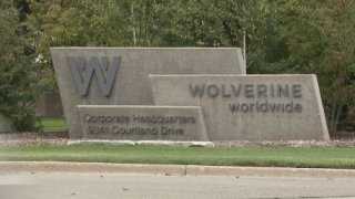 Lawsuits filed against WolverineWorldwide