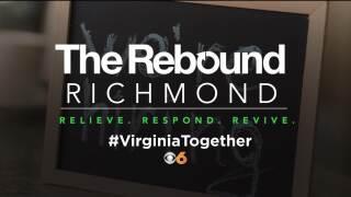 TheRebound.jpg