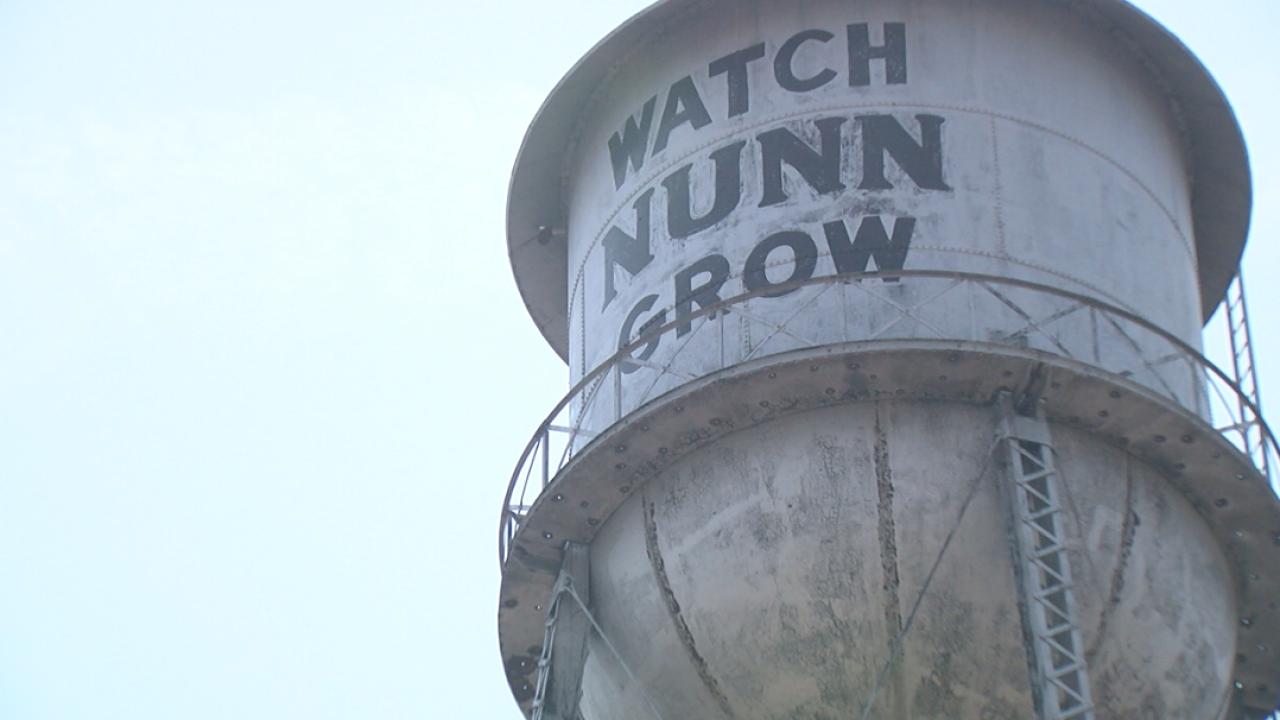 nunn water tower.png