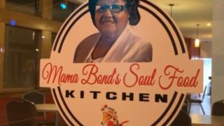 Mama Bonds.PNG