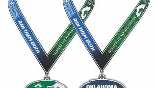 Oklahoma Standard Medals.jpg