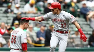 Derek_Dietrich_home_run_trot_050919.jpg