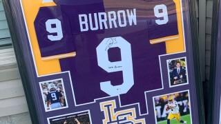1 burrow jersey.jpg