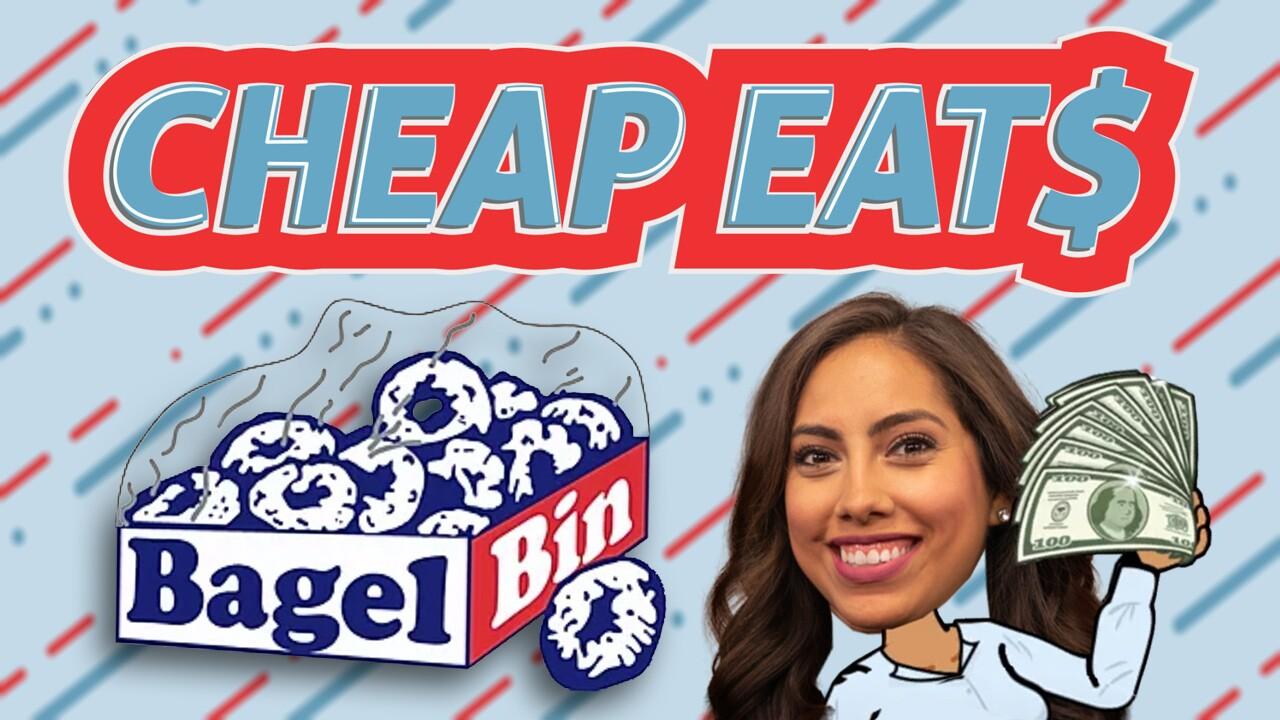 Cheap Eats Bagel Bin.jpg
