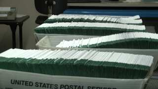 Local voters receive multiple vote-by-mail ballots