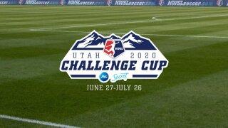 Utah 2020 Challenge Cup.jpg