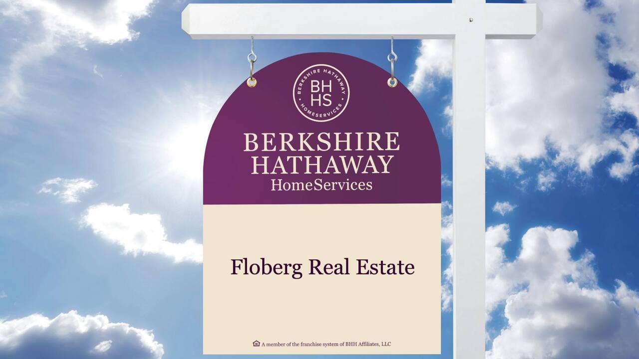 Berkshire Hathaway Floberg.jpg