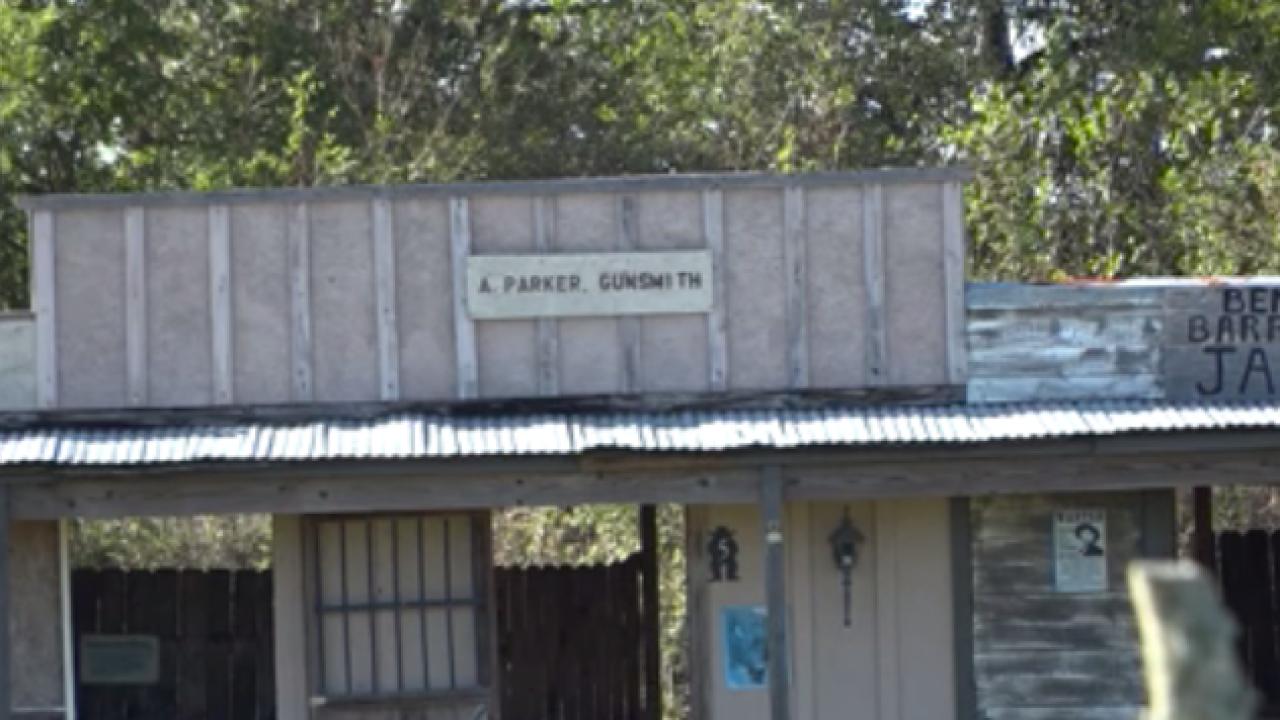 A. Parker Gunsmith.PNG