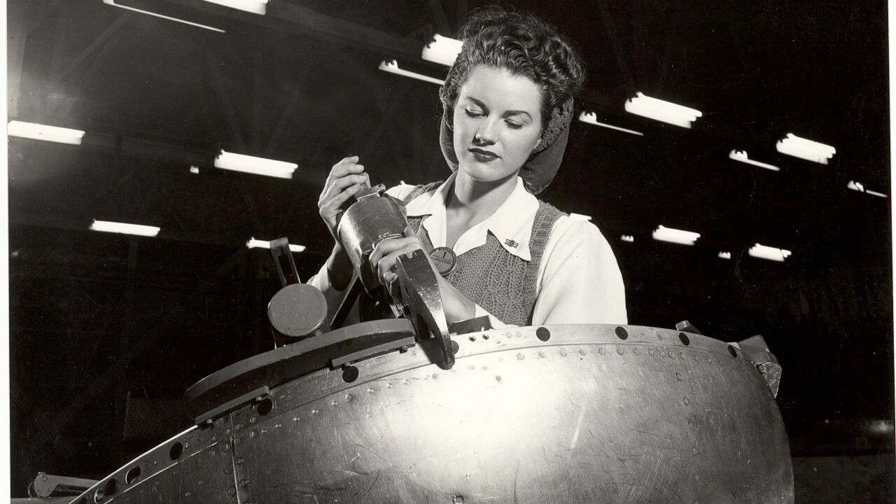 Rohr Rosie the Riveter.jpg