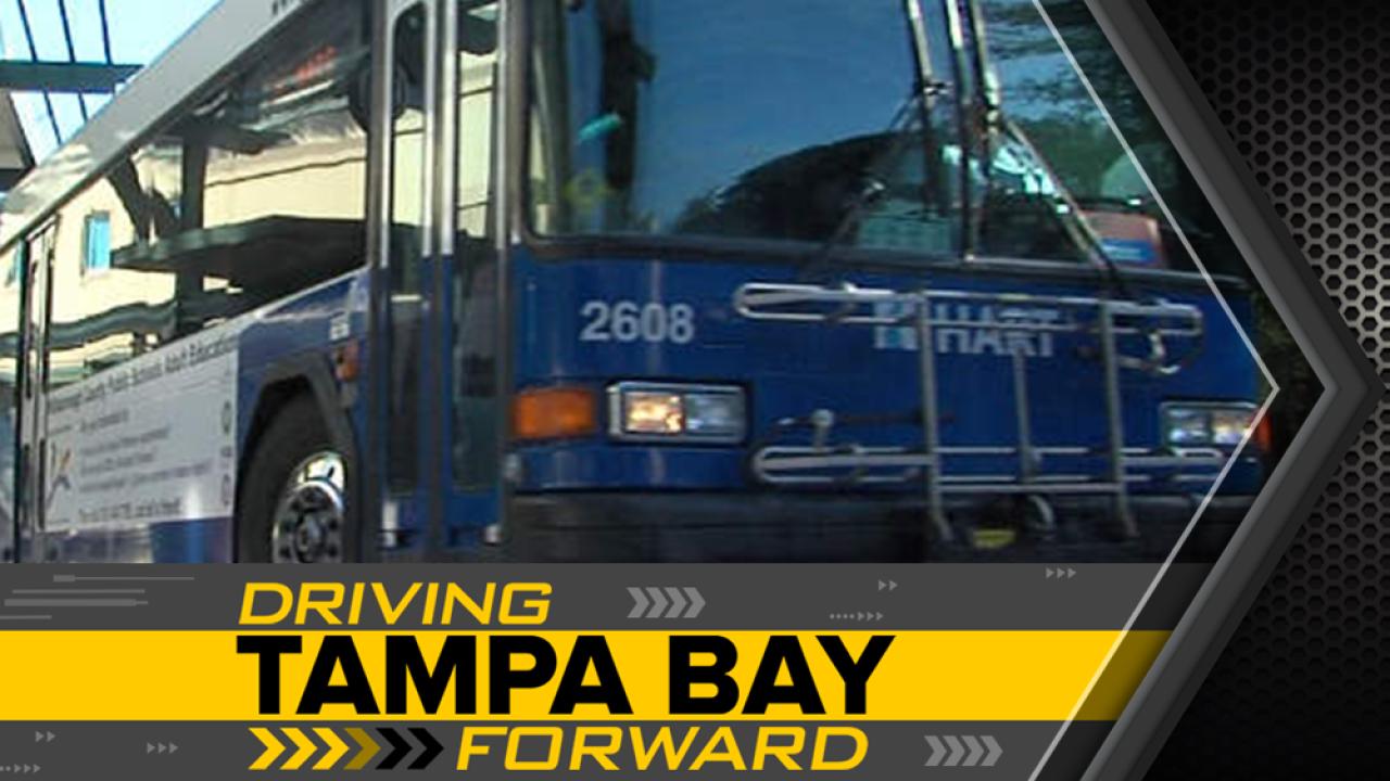 hart-bus-driving-tampa-bay-forward-dtbf