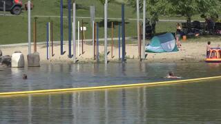Quinn's Pond