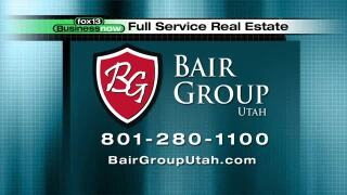 Business Now: Bair Group