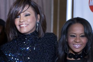 Richmonders reflect on Whitney Houston
