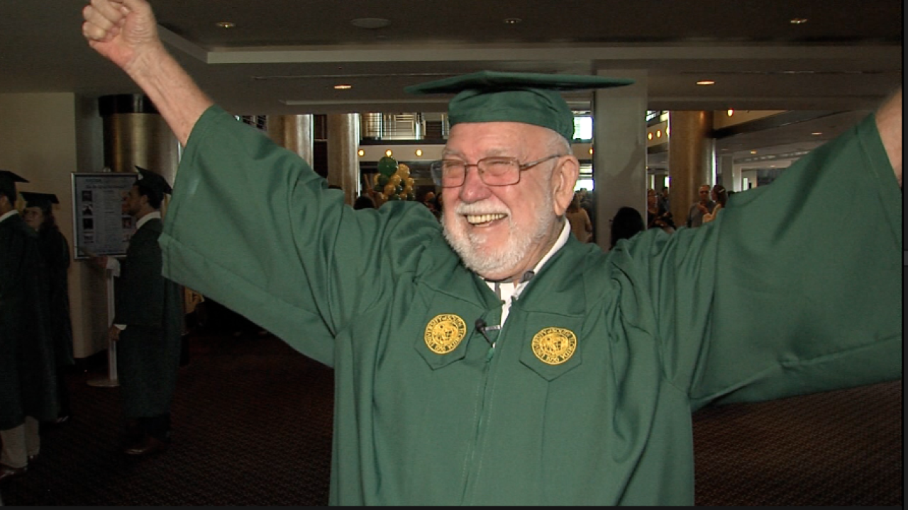 USF ST Pete Grad.png