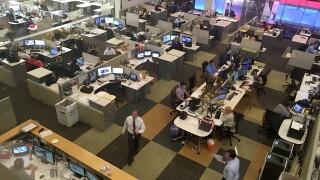 wcpo-newsroom-file-