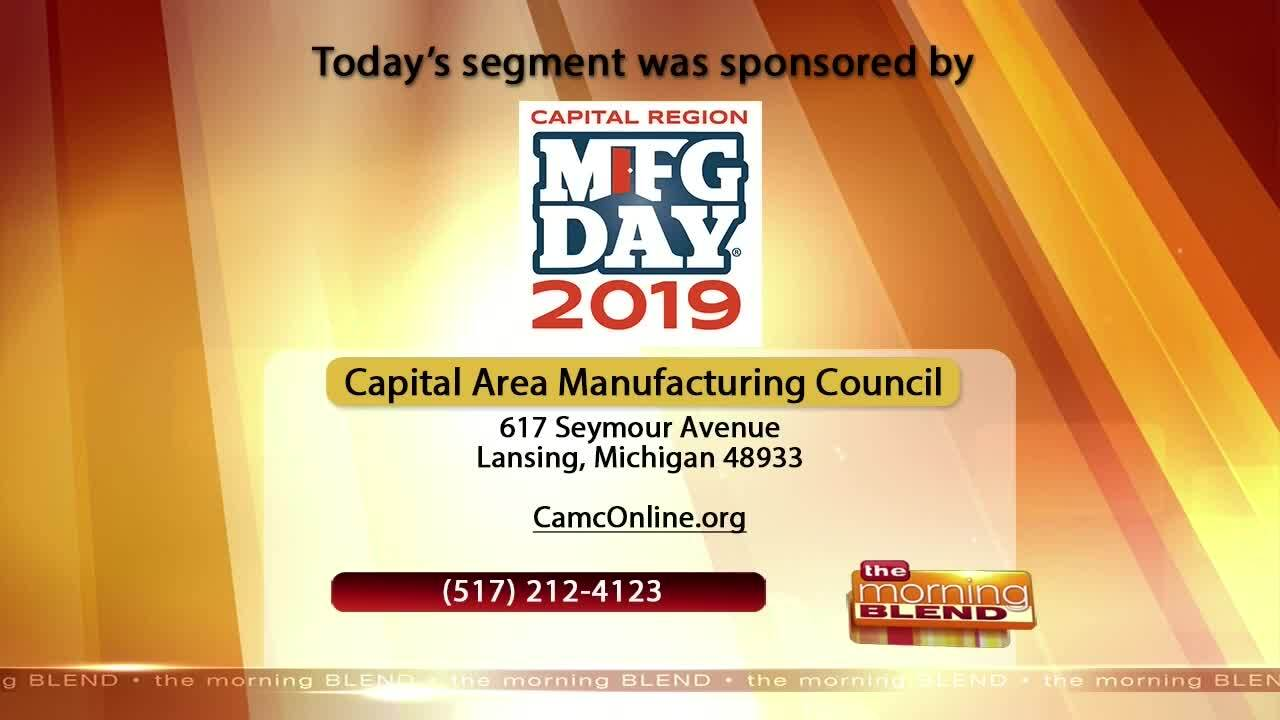 Capital area Manufacturing Council.jpg