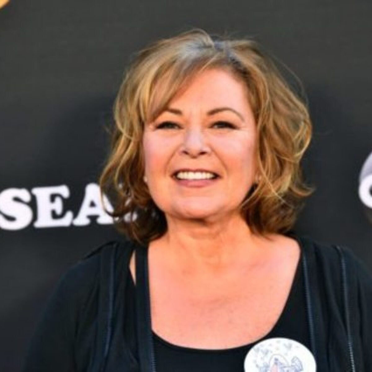 Roseanne Joins List Of Other Celebrities Fired For