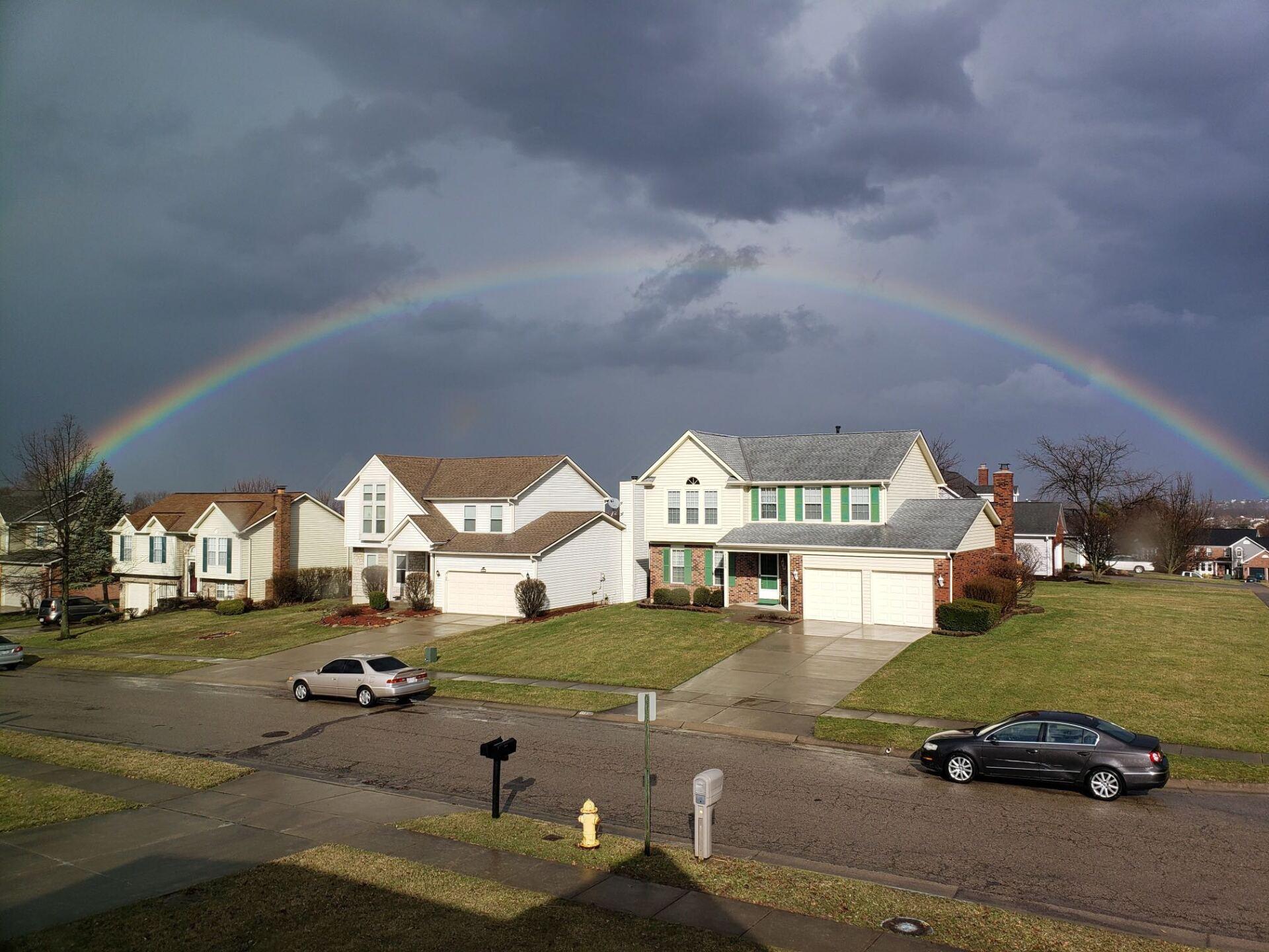 Storm_031419_Raibow_Colerain_Township__Gale_Burkhart.jpg