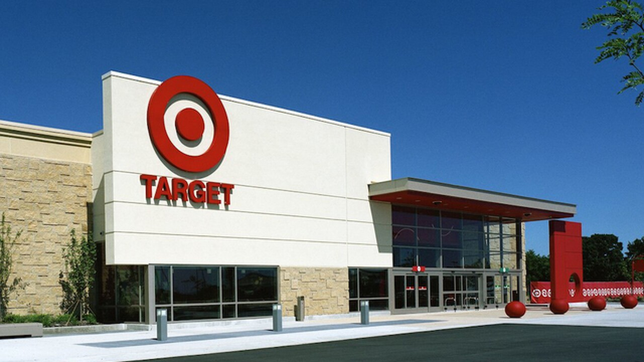 Target announces it is lowering prices and having fewer sales