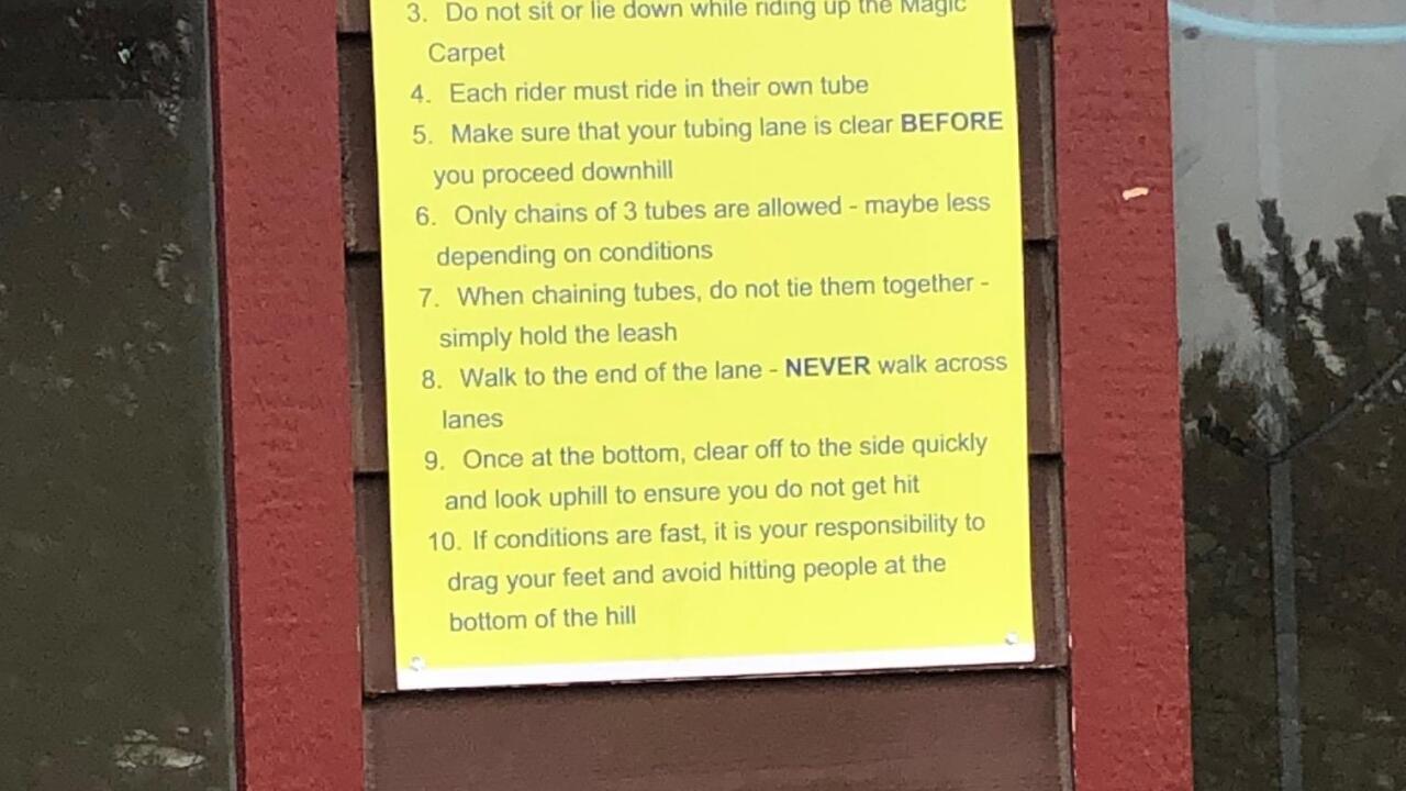 tubing rules.jpg