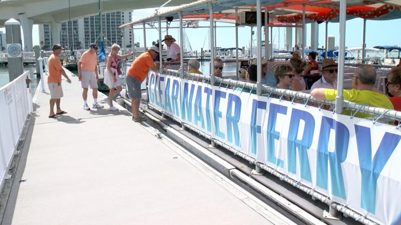 clearwater ferry.jpg