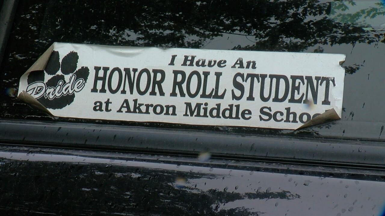 AKRON HONOR .jpg