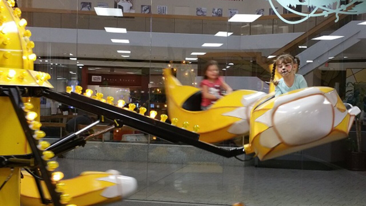 Michigan orders Jeepers of Lakeside Mall to immediately stop operating unsafe carnival rides