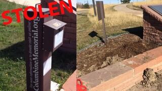 colorado memorial drop box stolen.jpg