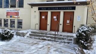 Helena Public Schools