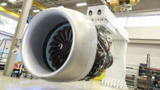 GE AVIATION 2.jpg
