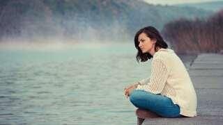 4 Ways Ketamine Is Saving Lives by Fighting Depression