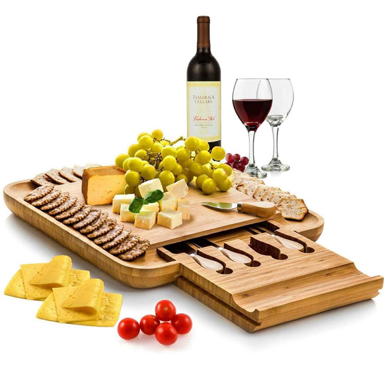 Bambusi Cheese Board Set.jpg