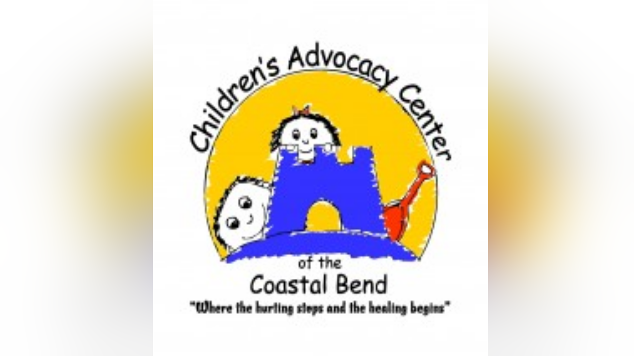 Children's Advocacy Center of the Coastal Bend
