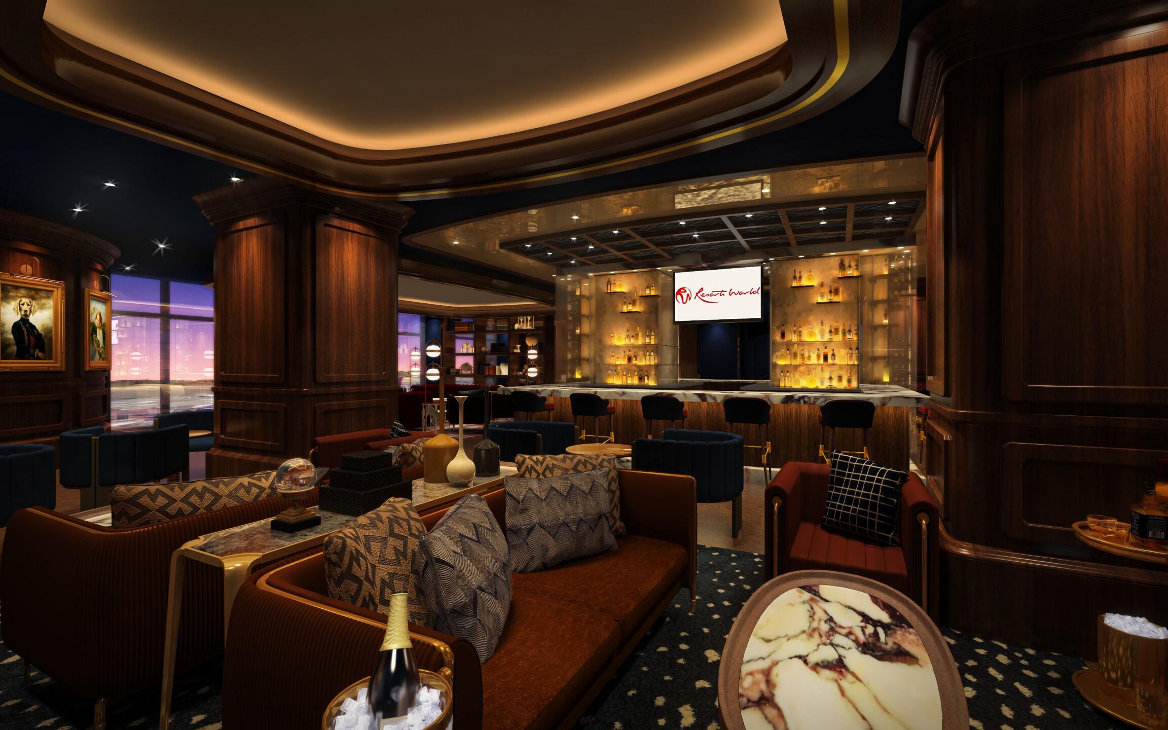 RWLV_ Starlight on 66_Lounge.jpg