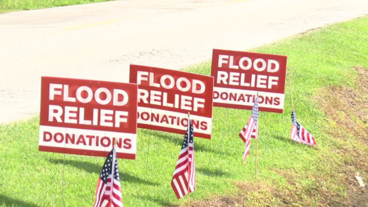 flood relief donations.PNG